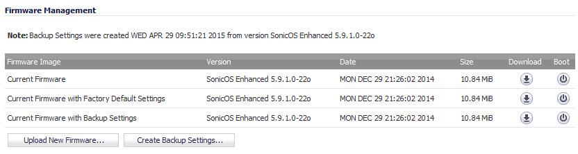 Sonicwall 01-ssc-8741 tz 200 network security appliance: amazon. Ca.