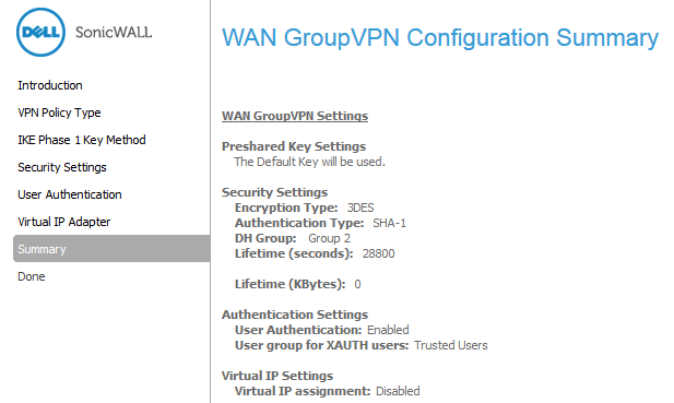 the conclusion of wan Software-defined wan (sd-wan) is a technology that distributes network traffic across wide area networks that uses software-defined networking concepts to automatically determine the most effective way to route traffic to and from branch offices and data center sites.