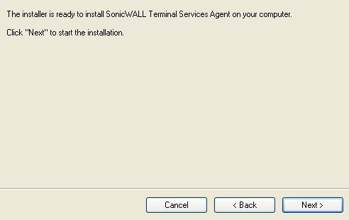 Windows 2003 terminal server license activation code