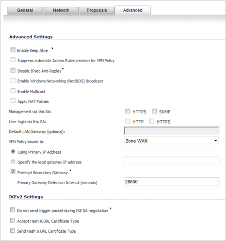 VPN Settings.079.5.42 - Sonicwall Site To Site Vpn Troubleshooting