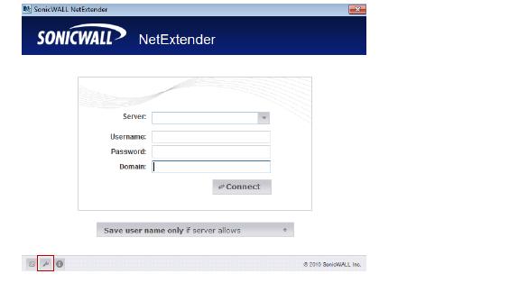 Sonicwall Netextender Windows Xp