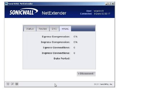 sonicwall netextender 64-bit google