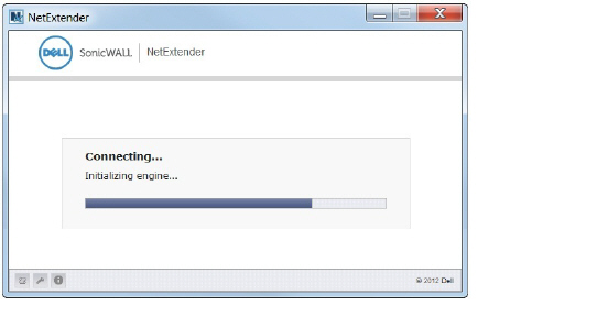 Sonicwall netextender download 60181